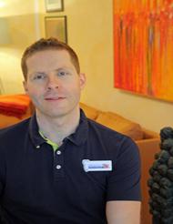 christian voigt dr med dent frank friedrich partner. Black Bedroom Furniture Sets. Home Design Ideas